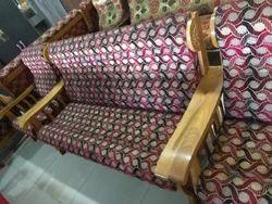 Wooden Sofa Set In Ernakulam Kerala Wooden Sofa Set