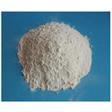 Dibasic Lead Phosphite Pvc Stabilizer