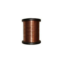 Nickel Clad Copper Wire