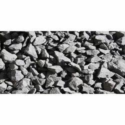 Stone Metal