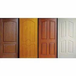 sc 1 st  IndiaMART & Panel Doors - Panel Doors Manufacturer Supplier u0026 Wholesaler pezcame.com