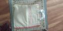 Sss Loop Lungi Bag, Size/dimension: 10*12