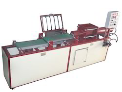 AUTOMATIC DHOOP STICK MAKING MACHINE