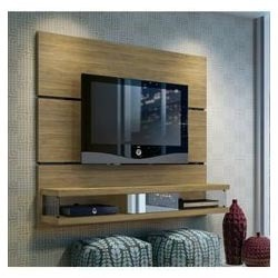 Charmant TV Wall Unit
