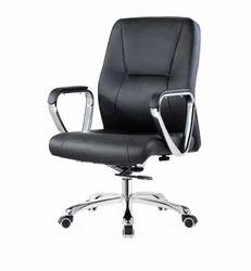Staff Computer Chair
