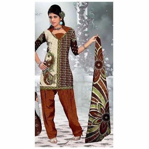 ecd81b5f38a Designer Ladies Suit