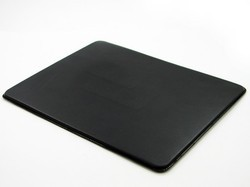 PVC Mouse Pad