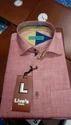 Napolean Collar Shirts