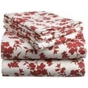 Printed Flannel Fabric for Quilt
