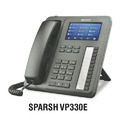 Matrix The Touch Screen Ip Phone