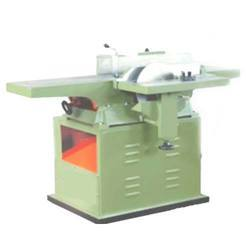 Box Type Surface Planer, Automation Grade: Automatic, Size: Vary