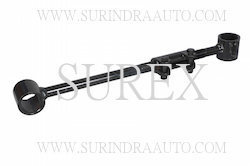 Adjustable Torque Arm Randon Type