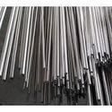 Inconel 800 (UNS N08800) Tubing