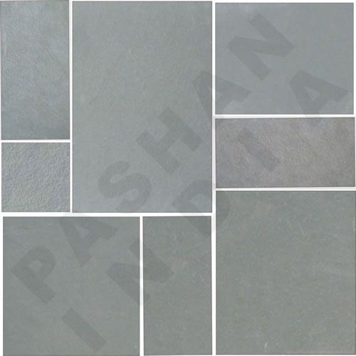 Granite Suppliers In Jigani Mail: Kota Blue Stone, Kota Stone