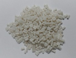 PVC Granules For Wires & Cables