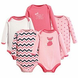 Casual Wear Plain And Printed Kidswear