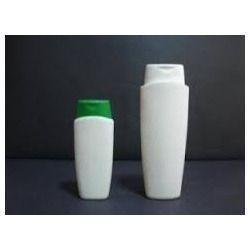 Aroma Shampoo Bottles