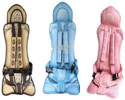 Child Safety Seat Portable Car Baby Car Seat Cushions