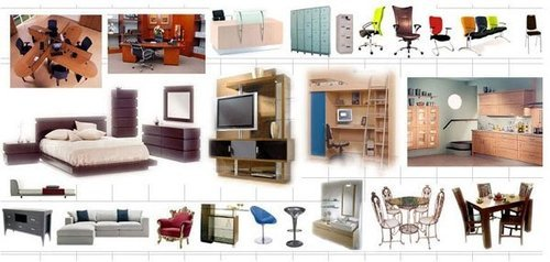 All Kinds Furnitures Items View Specifications Amp Details