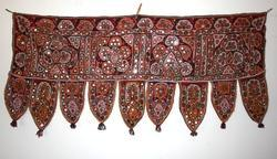 Unique and Exclusive Range of Indian Door Hanging Toran
