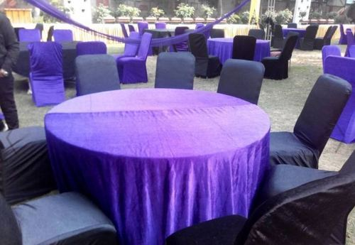 Caterers Service & Service Provider of Fancy Sidewall Tent u0026 Wedding Tent by Rahul ...