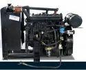 Ashok Leyland 30 KVA Generator