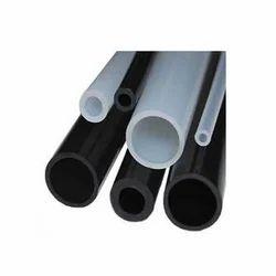 Rigid Nylon Tubing