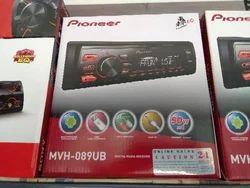 Audio Systems In Kochi Kerala Audio Systems Price In Kochi