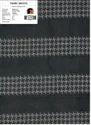 Double Cloth Fabrics FM000445