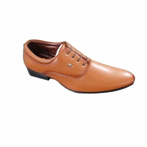 Formal Shoes - Men's Formal Shoes