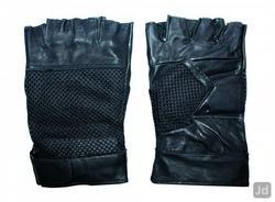 Sports Gloves, for Gym