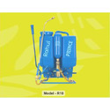 15 L Knapsack Sprayers