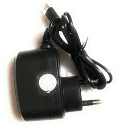 Black Mobile Chargers