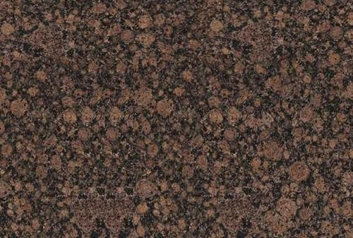 Granite Granite Slabs Manufacturer from Mumbai