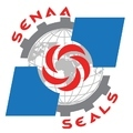 Senaa Engineering