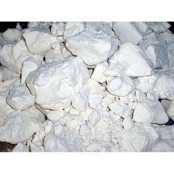 Calcined Dolomite Stone