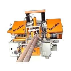 Steel Industry Automatic Cutting Machines