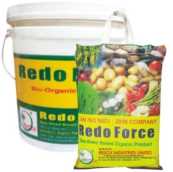 Redo Force Zyme Granules