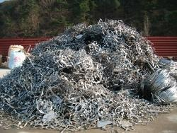 Stainless Steel 444 Scrap/ Pressed 444 Scrap/Loose 444 Scrap