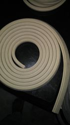 Industrial Wiper Rubber
