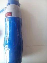 Cello Puro Sports Bottle