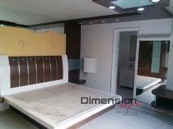 bedroom designs in punjab  Bedroom Interior Designing, Master Bedroom Interiors in Jalandhar