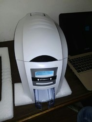 Magicard ID Card Printer