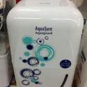 Aquagaurd