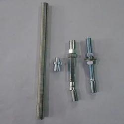 Compact Clutch Set