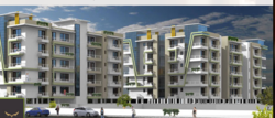 Apartments Developers