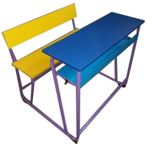 Admire Model Kids Desk Office Commercial Furniture Armor Metal Magnificent Ids Furniture Model