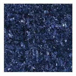 Blue Granite Stone At Rs 95 Square Feet S ग र न इट स ट न Lucky Marble Granite Lonavla Id 11586560491