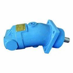Uchida Hydraulic Motor