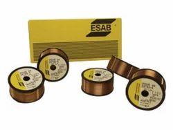 ESAB Welding Wires